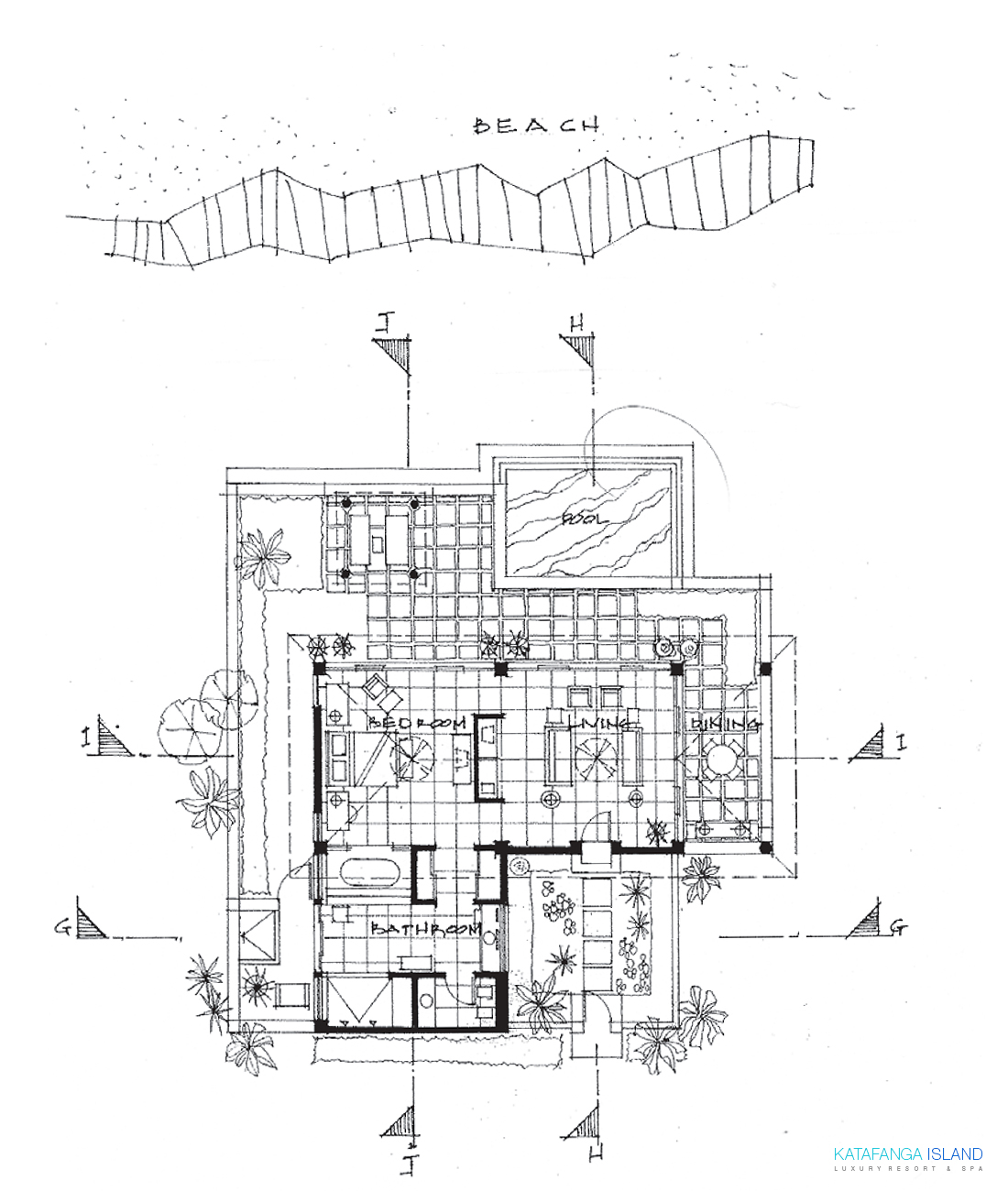 villa-plan-view