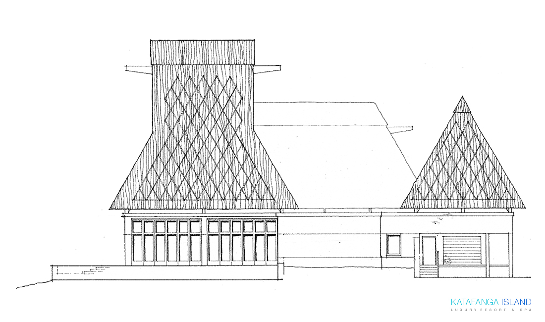 main-building-elevation-left1