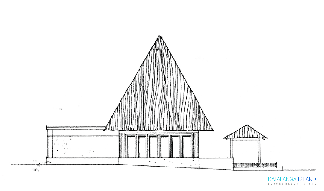 villa-plan-view-elevation-right