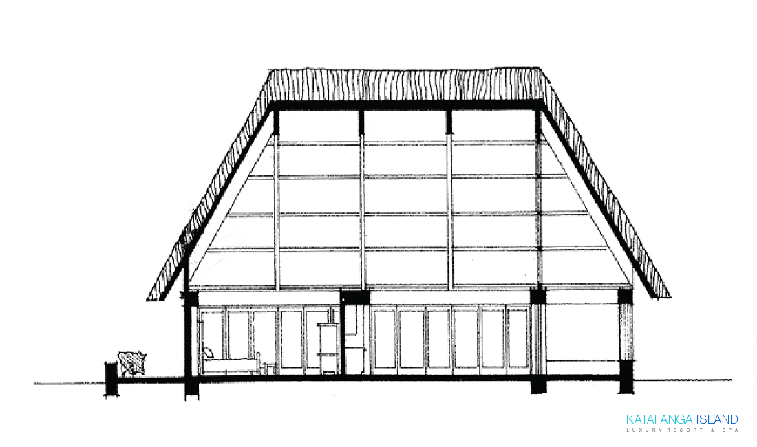 villa-section-a-section-i